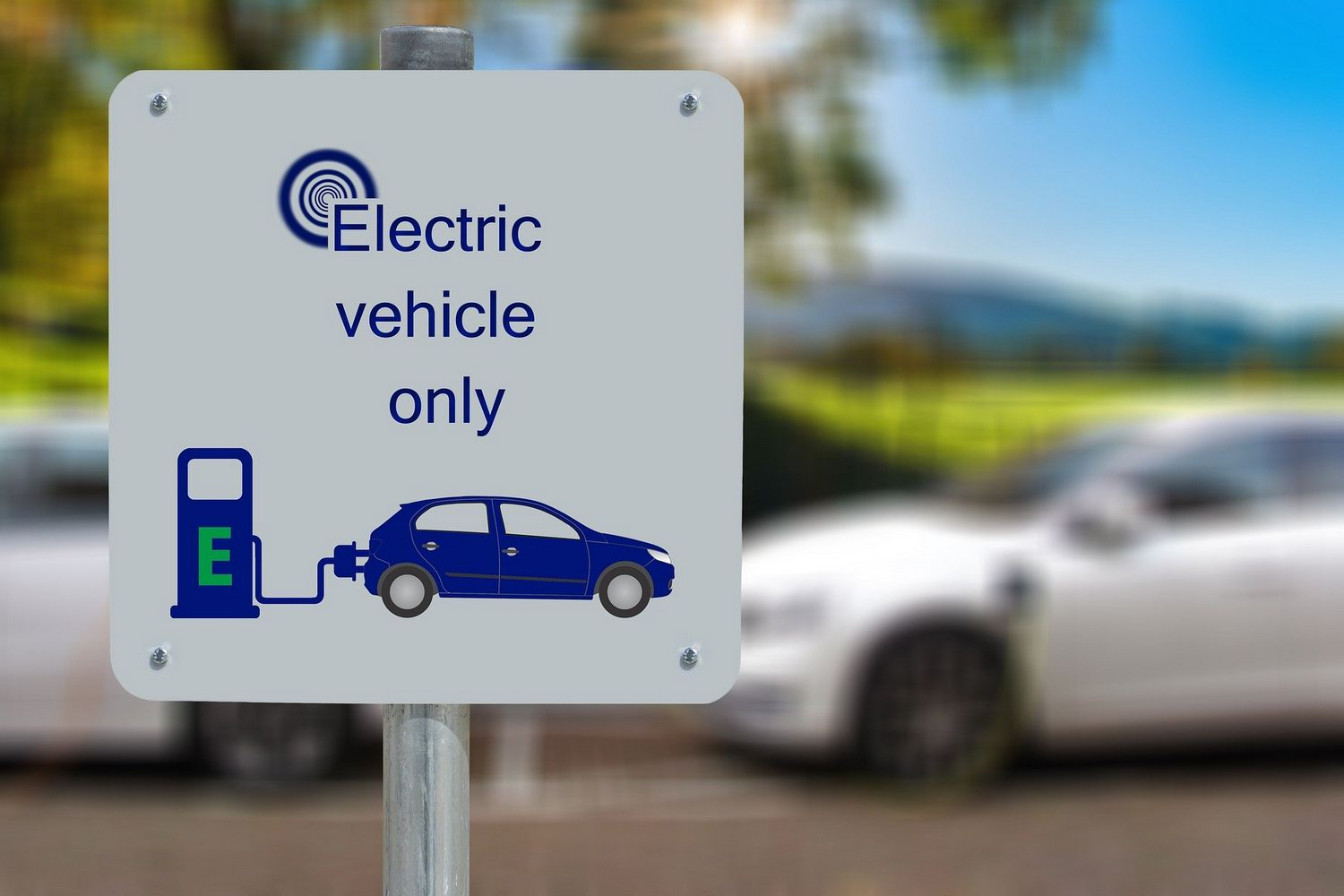 Car News | Irish electric car incentives kept for now | CompleteCar.ie