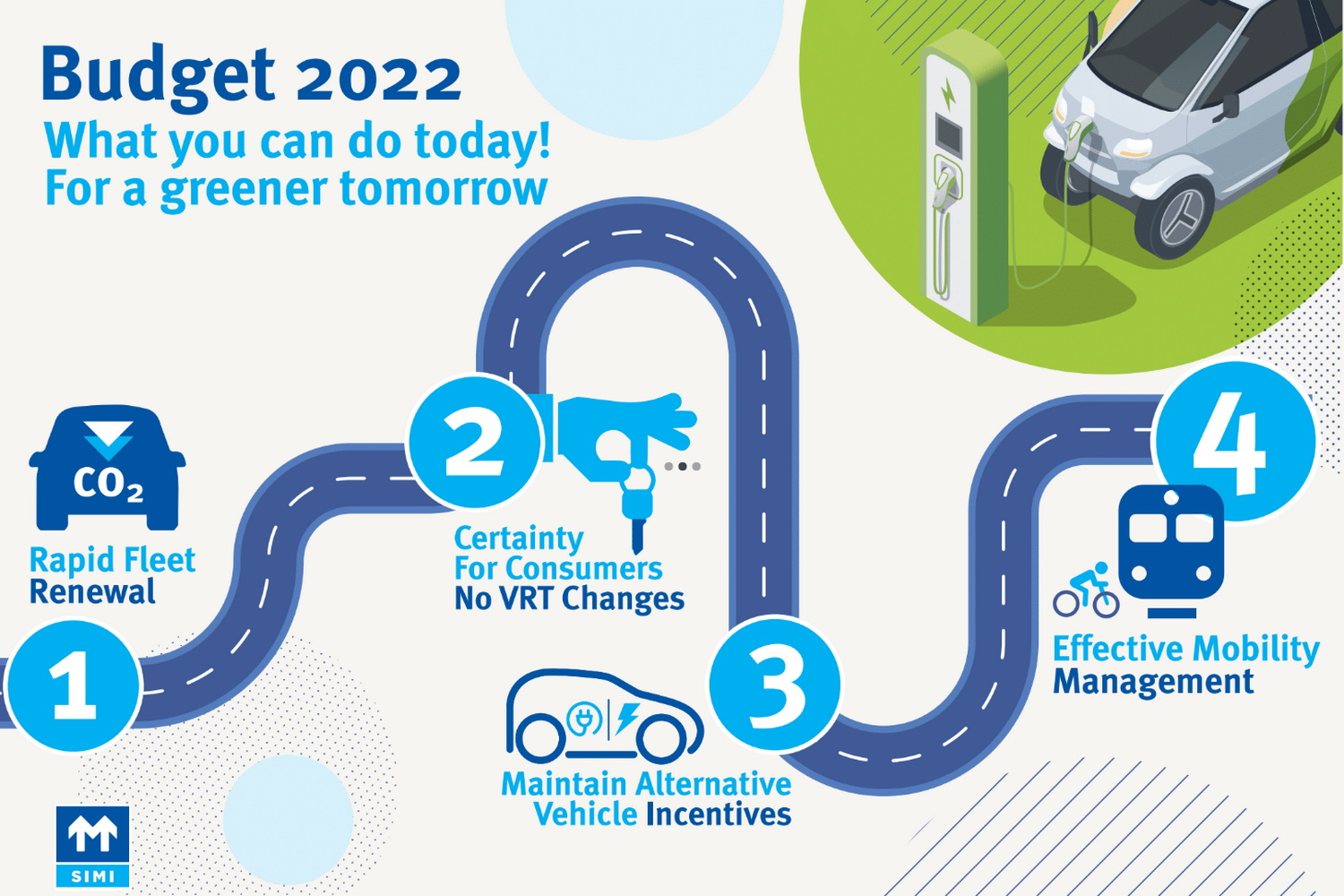 Car News | Irish motor industry claims tax plans will slow EV take-up | CompleteCar.ie
