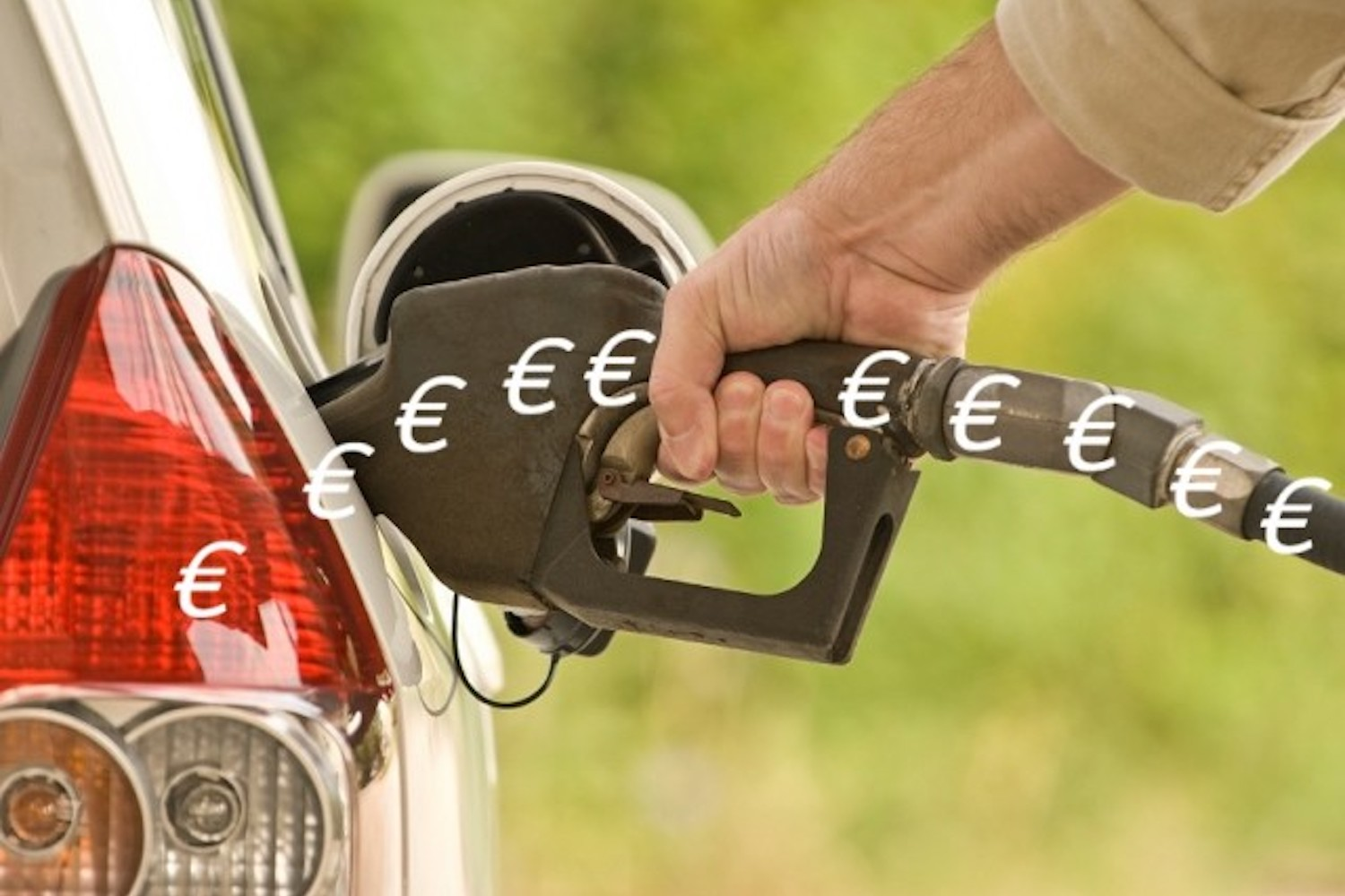 Car News | Budget 2022 Ireland key points for motorists | CompleteCar.ie