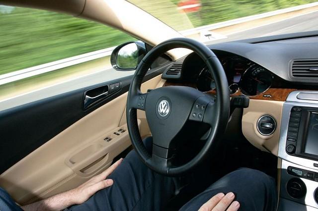Car News | VW's new autopilot | CompleteCar.ie