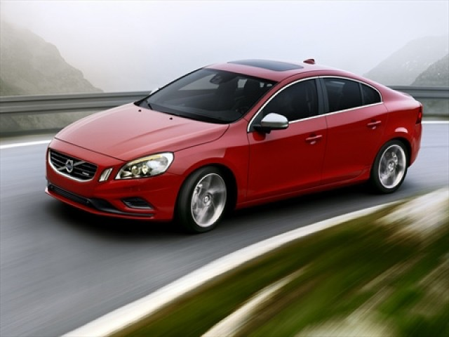 Car News | Volvo introduces 'Swappage' Scheme | CompleteCar.ie