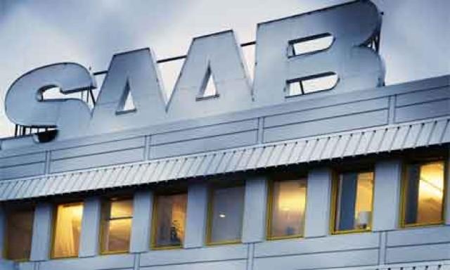 Car News | Saab still not making any cars | CompleteCar.ie