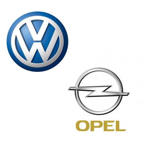 Car News | Is Volkswagen seeking to buy Opel? | CompleteCar.ie