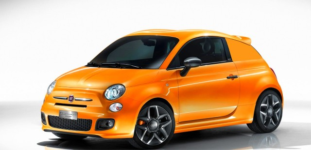 Car News | Focus ST nearly here