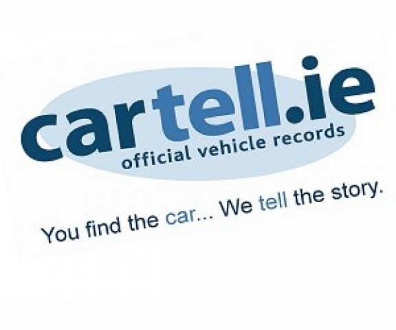 Car News | CompleteCar.ie enters partnership with Cartell.ie | CompleteCar.ie
