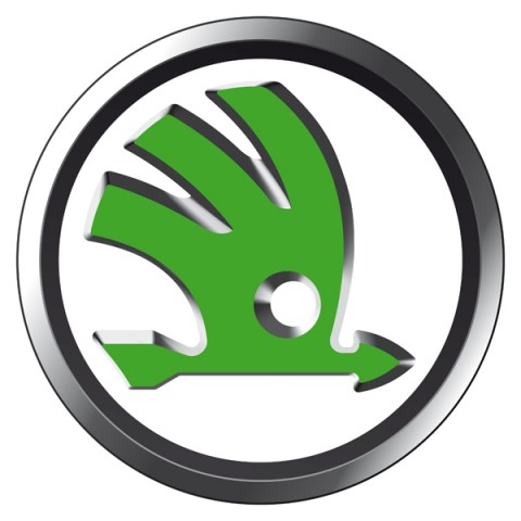 Car News | Skoda announce new finance package for 2012 | CompleteCar.ie
