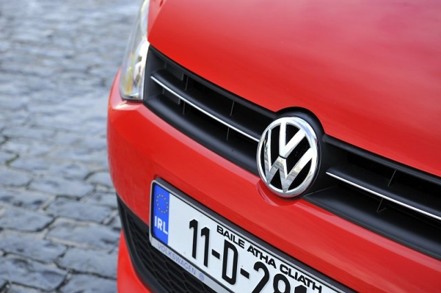 Car News | Volkswagen invites you around to meet the family | CompleteCar.ie