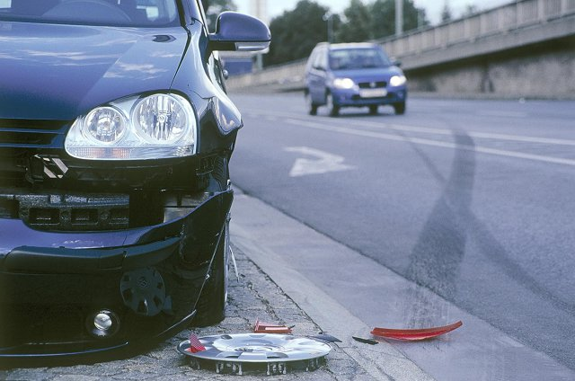 Car News | Motor insurance costs down by 3% | CompleteCar.ie