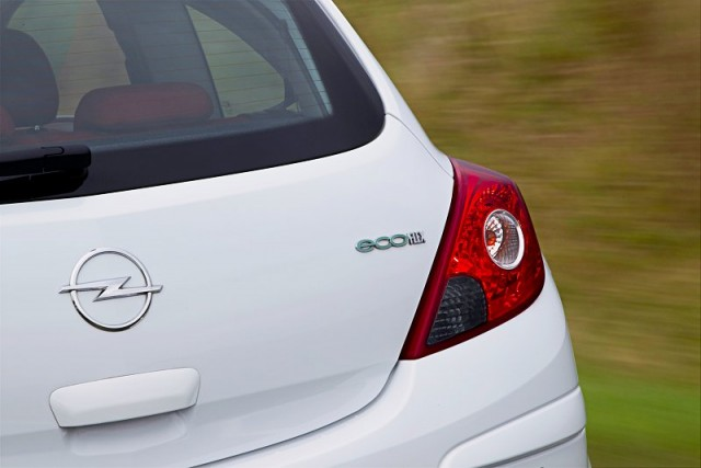 Car News | Opel raises the stakes in winter offer games | CompleteCar.ie
