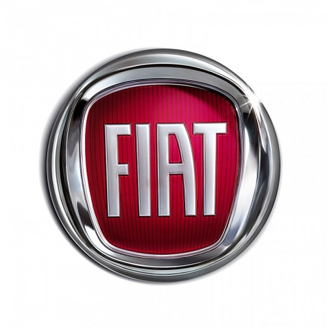 Car News | Fiat 'dismayed' at Budget | CompleteCar.ie