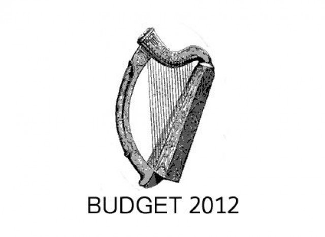 Car News | AA comments on Budget 2012 | CompleteCar.ie