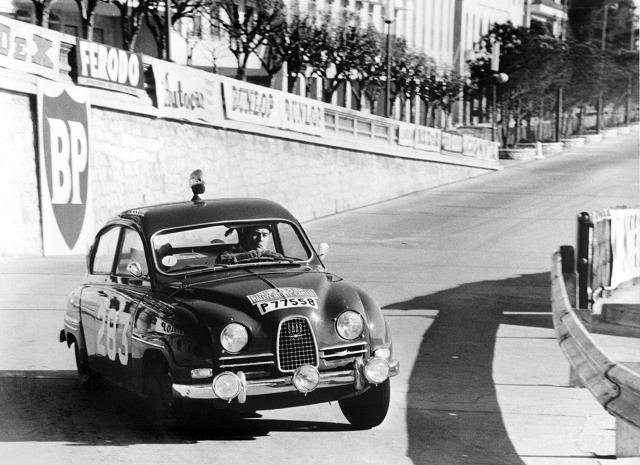 Car News   RIP Saab 1947 - 2011   CompleteCar.ie