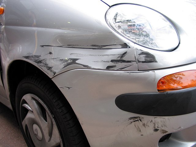 Car News | Motorists look to cheaper insurance to save money | CompleteCar.ie