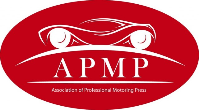 Car Industry News | APMP inaugural Car of the Year to take place on October 6 | CompleteCar.ie