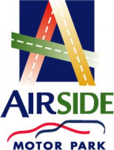 Car News   Airside is Ireland's biggest retailer   CompleteCar.ie