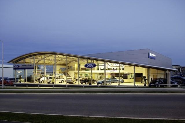 Car News   January car sales surpass initial predictions   CompleteCar.ie