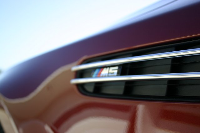Car News | Record sales for BMW M division | CompleteCar.ie