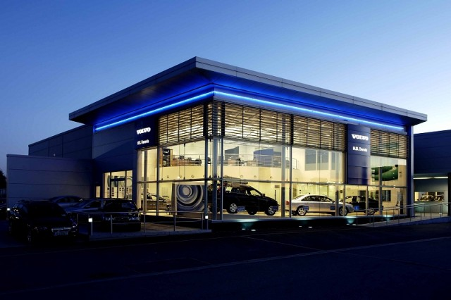 Car News | More than one in ten to purchase car this year | CompleteCar.ie