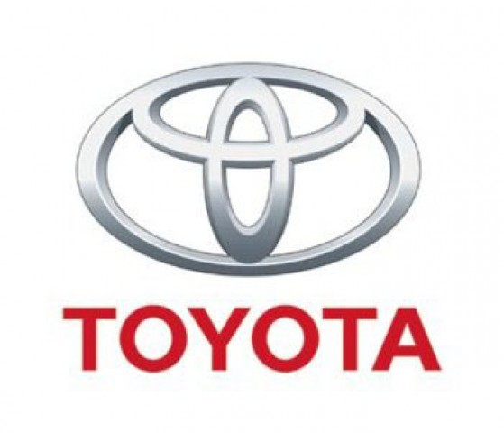 Car News | Toyota investigation: no electronic flaws | CompleteCar.ie