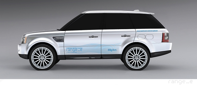 Car News | Band A Range Rover Sport?! | CompleteCar.ie