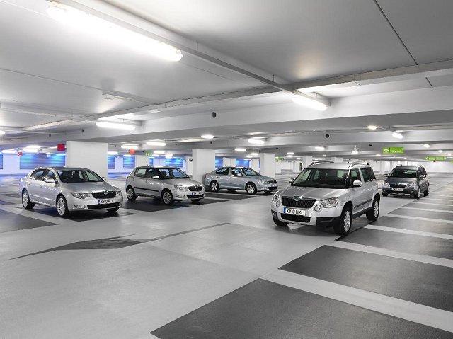 Car News | Skoda to reinvent itself | CompleteCar.ie