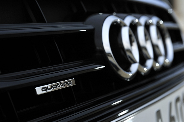 Car News | Audi Ireland to cover customers' NCT costs | CompleteCar.ie