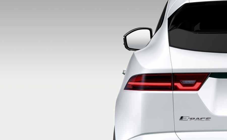 Car News | Volvo's Polestar to become electric performance brand