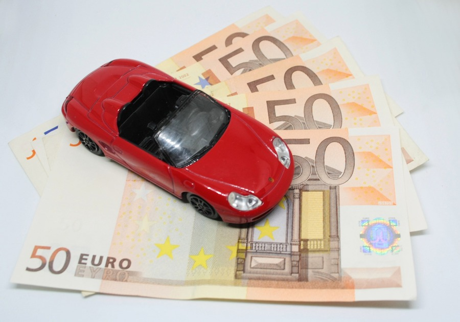 Motor Road Tax Prices in Ireland Explained