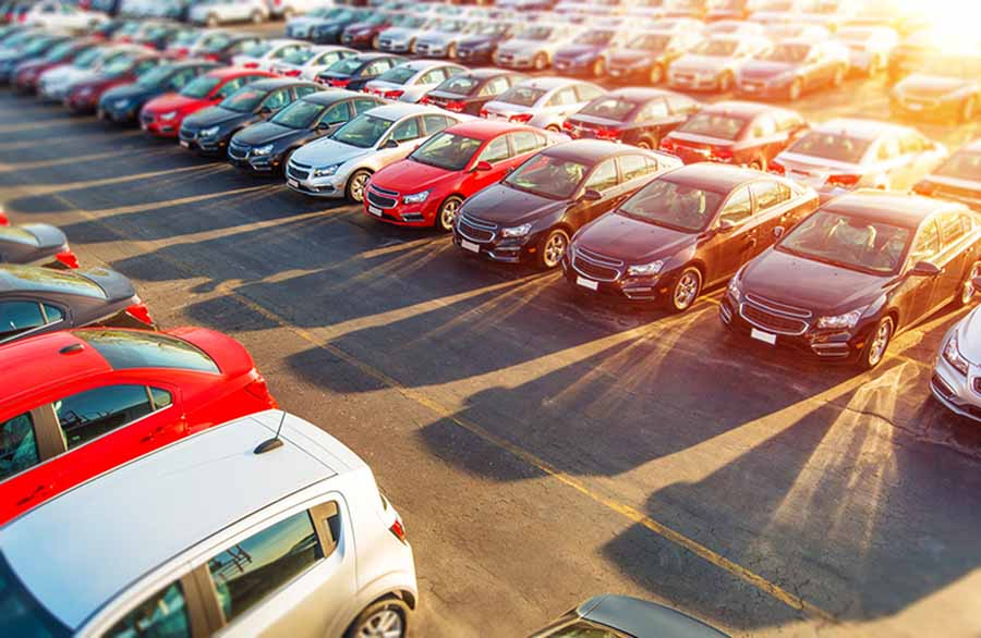 Car News | Insurance costs worry motorists: Carzone report
