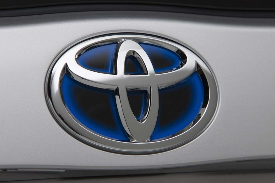 Car News | Toyota launches its own bank in Ireland