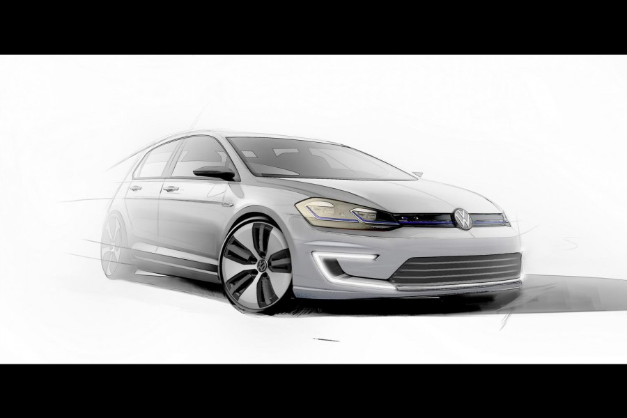 Car News | Volkswagen to electrify all its cars