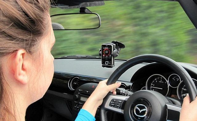 Car News | Smartphone tech for in-car to be standardised | CompleteCar.ie