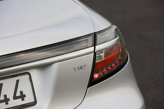 Car News | Issues with Saab production | CompleteCar.ie