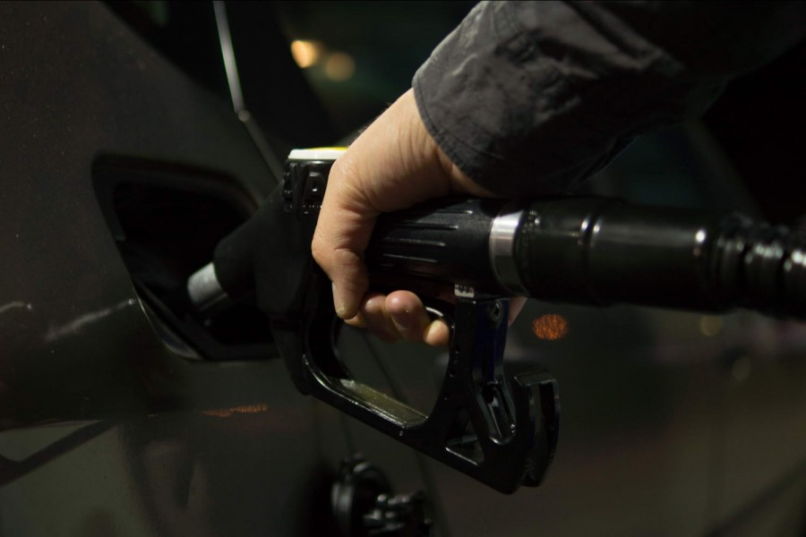 Car News | AA survey shows drop in fuel prices