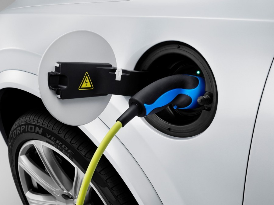 Car News | ESB will start charging for charge-ups next year
