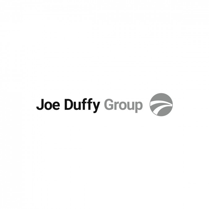 Joe Duffy Group to open Volvo dealership in Athlone