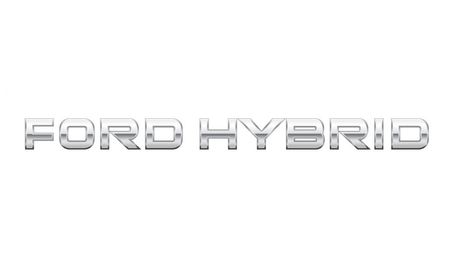 Car News | Ford hybrid model expansion | CompleteCar.ie