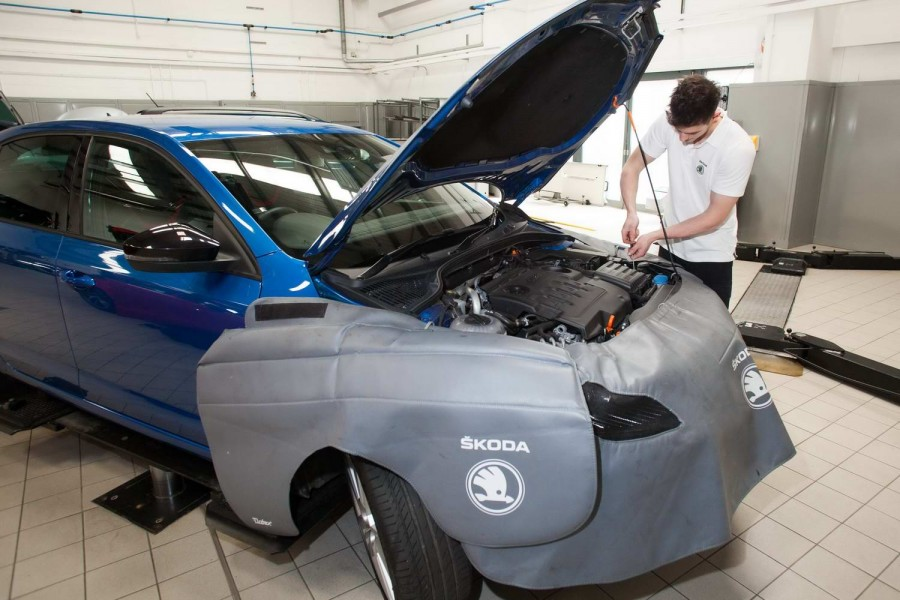 Car Industry News | 150 new apprenticeships in Irish motor industry | CompleteCar.ie