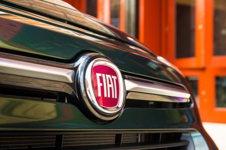 Fiat withdraws Renault merger offer