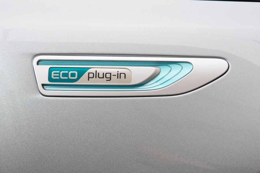 Car News | Could hybrids be a better answer than battery electrics? | CompleteCar.ie