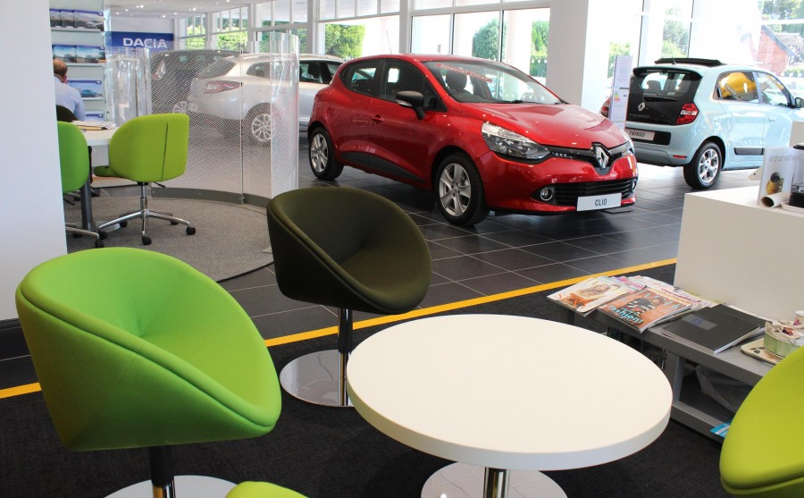 Car News | SIMI says car sales could halve next year | CompleteCar.ie