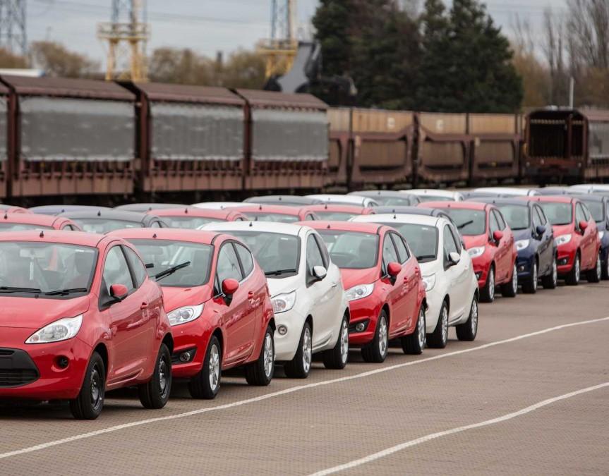 Car News | New car registrations increase in June | CompleteCar.ie