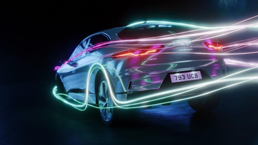 Car News | Jaguar Land Rover UK battery factory | CompleteCar.ie