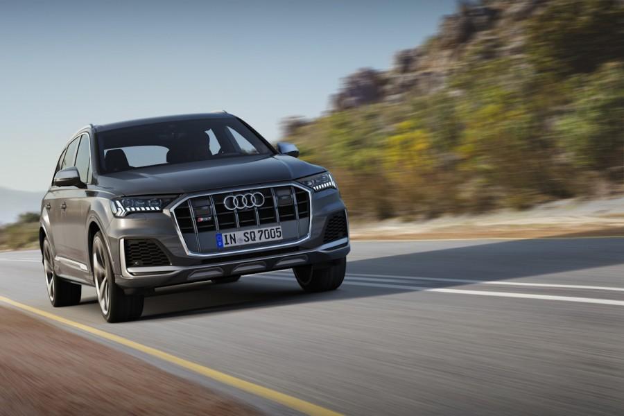 Car News | Reviews, News, Test Drives | Complete Car