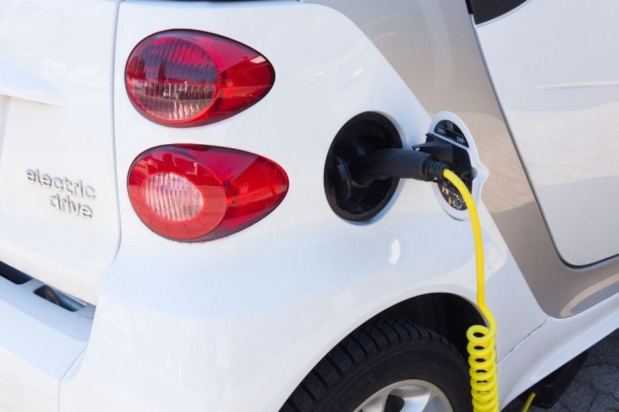 Car News | Irish motorists want an EV scrappage scheme | CompleteCar.ie