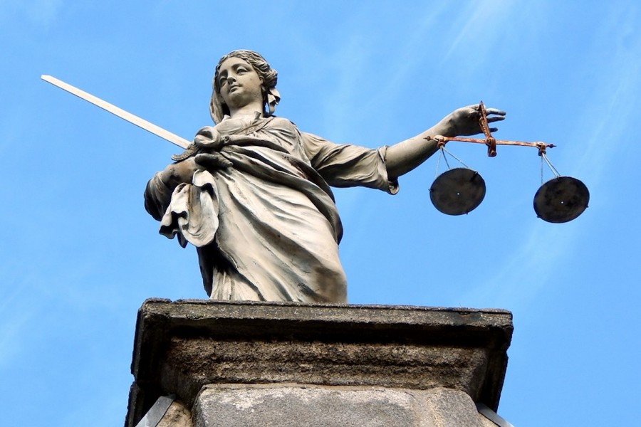Car News | Thousands of motoring prosecutions struck out | CompleteCar.ie