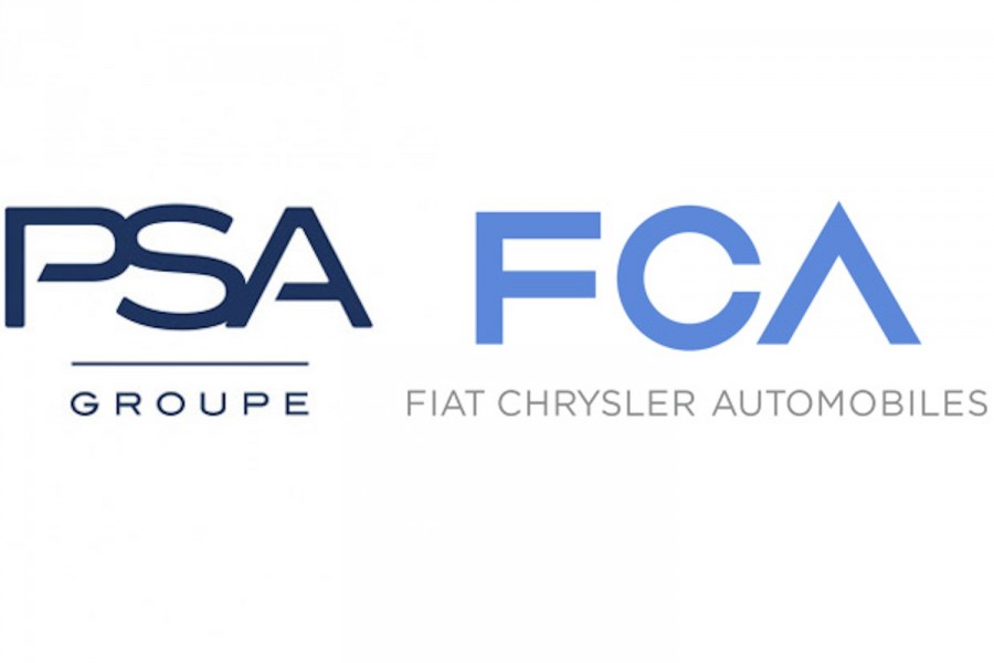 Car News | Fiat set to merge with Peugeot and Citroen | CompleteCar.ie