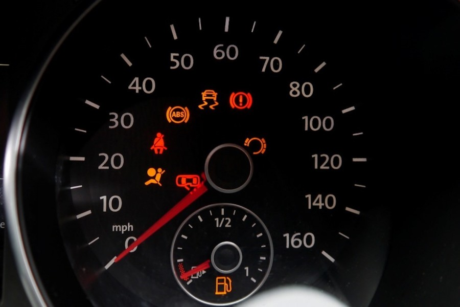 Car News   EU passes new car safety laws   CompleteCar.ie