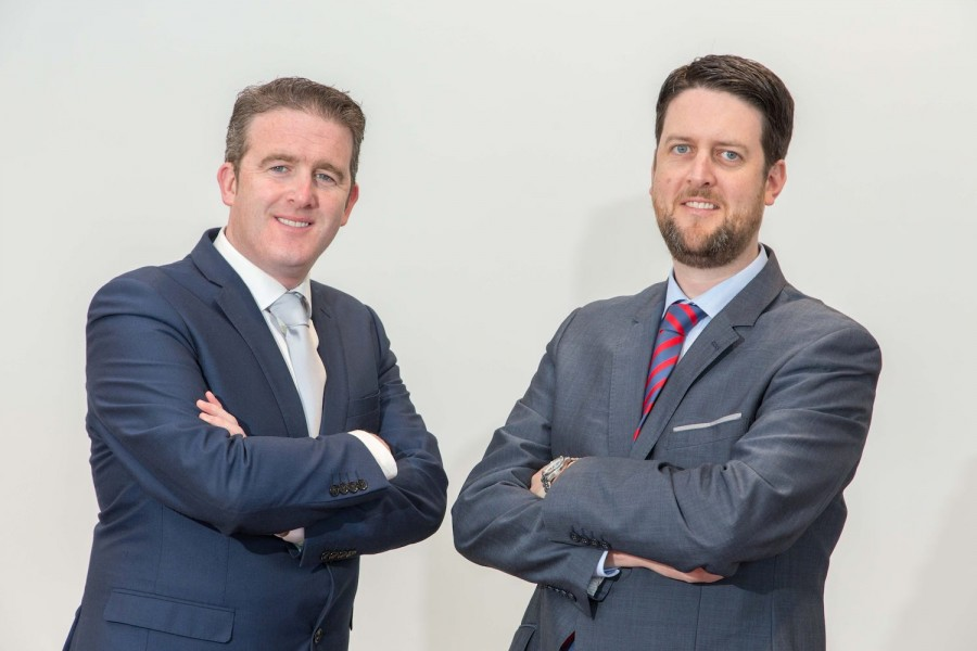 Car Industry News | J.J. Reid Motors to join the Connolly Motor Group | CompleteCar.ie