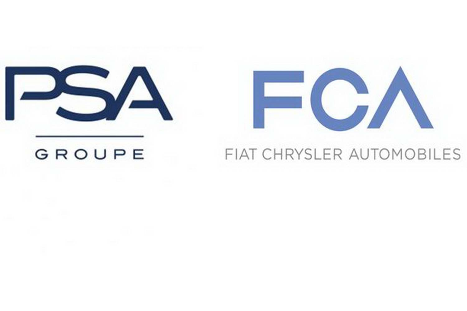 Car Industry News | PSA/FCA merger becomes official | CompleteCar.ie